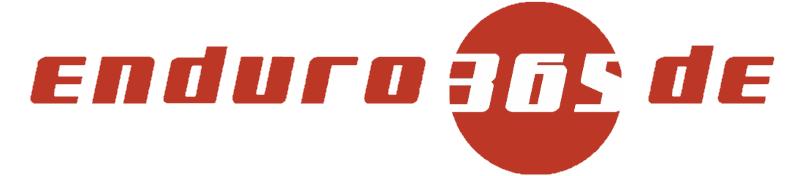 enduro365